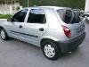 Foto Gm - Chevrolet Celta - 2008