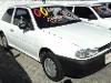 Foto Volkswagen 2000 Repasse Sem troca
