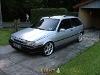 Foto Fiat sedicivalvole - 1994