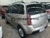 Foto Fiat idea essence (dualogic) 1.6 16V 4P...