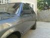 Foto Gol 93 carro de garagem 1993