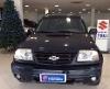 Foto Chevrolet tracker 2.0 4X4 TB-IC 4P 2001/ Diesel...