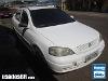Foto Chevrolet Astra Sedan Branco 2000 Gasolina em...