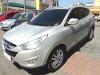 Foto Hyundai / Ix 35 2011 - Autom