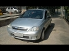 Foto Chevrolet corsa 1.4 mpfi maxx 8v flex 4p manual /