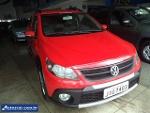 Foto Volkswagen Saveiro Cross Cabine Estendida 1.6...