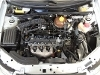 Foto Chevrolet corsa classic ls 1.0 VHC 2011/2012