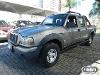 Foto Ford Ranger XLS 4x2 2.3 16V (Cab Dupla)