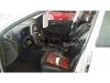 Foto Hyundai i30 2.0 mpi 16v gas. 4p aut. 2011/