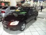 Foto Chevrolet Prisma 1.4 mpfi lt 8v 2011/2012, R$...