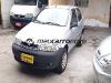Foto Fiat palio fire 1.0 8V 2P 2003/2004 Gasolina PRATA