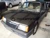 Foto Chevrolet monza sedan sle 2.0 EFI 2P 1989/...