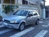 Foto Ford Fiesta Gl Class - 1.0 8v - Zetec Rocan