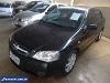 Foto Chevrolet Astra Hatch Advantage 2.0 4 PORTAS 4P...