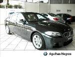 Foto BMW 535i 3.0 sport 24v gasolina 4p automático /