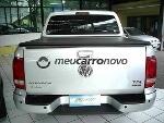 Foto Volkswagen amarok(cd) S 4MOTION 2.0 tdi 4p (dd)...