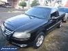 Foto Volkswagen Saveiro Super Surf 1.6 2P Flex 2007...