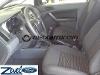 Foto Ford ranger 2.5 xls 4x2 cs 16v flex manual 2013/
