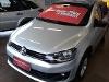 Foto Volkswagen gol 1.0 mi track 8v flex 4p manual...