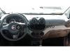 Foto Fiat palio attractive (n.GER) 1.0 8V 4P 2014/