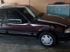 Foto Chevrolet monza classic