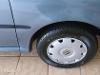 Foto Volkswagen parati 1.6 mi 8v gasolina 4p manual...