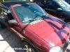 Foto Chevrolet corsa wind gl 1.4 1996 em Valinhos