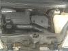 Foto Mercedes benz Classe A 2002