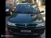 Foto Peugeot 306 1.8 passion 16v gasolina 4p manual /
