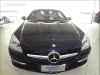 Foto Mercedes Benz SLK 250 1.8 cgi