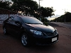 Foto Toyota Corolla 2012