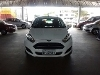 Foto Ford New Fiesta SE 1.5 16V