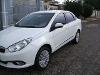 Foto Fiat Siena Grand Siena Essence 1.6 2013 2014 2013