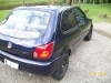 Foto Fiesta 1.0 8V MPI 2P Manual 1997/97 R$4.600