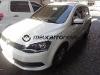 Foto Volkswagen gol g6 itrend 1.0 8V 4P 2013/ Flex...