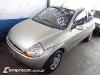 Foto Carro ka ford 2001 gasolina 2 portas bege