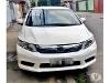 Foto Honda New Civic 2012/2013 auto