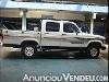 Foto Veículos - carros - chevrolet - d20 - 1989