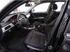 Foto BMW 318I 2.0 16V 4P 2011/2012
