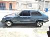 Foto Chevrolet CHEVETTE Hacth 1.6 S