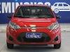 Foto Ford Fiesta Rocam 1.0 mpi hatch 8v 2014