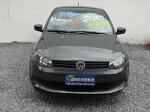 Foto Volkswagen VOYAGE Trendline 1.6 T. Flex 8V 4p