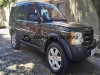 Foto LAND ROVER DISCOVERY-3 4X4 S 2.7 v-6 aut. 4P...