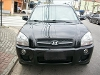 Foto Hyundai tucson 2.7 mpfi gls 24v 175cv 4wd...