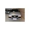 Foto Chevrolet S10 Cabine Dupla 2001 Gasolina 2...