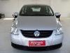 Foto Volkswagen Fox Trend 1.0 Completo 2009 Prata