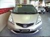 Foto Honda fit 1.4 lx 16v flex 4p manual 2009/2010