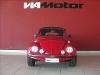 Foto Volkswagen fusca 1.6 conversível 8v gasolina 2p...