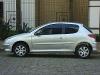 Foto Peugeot 206 Presence 1.4 Flex 8V 3p