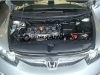 Foto Honda civic sedan exs-at 1.8 16V(NEW) (s-matic)...